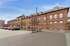 Rytterkasernen 21, 5000 Odense C