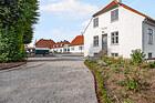 Lindvedvej 75 (lokale 16), 5260 Odense S
