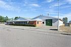Krogagervej 6, 5240 Odense NØ