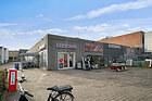 Middelfartvej 123, 5200 Odense V
