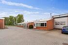 Sivlandvænget 7A, 5260 Odense S