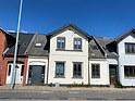 Vesterbro 133, 5000 Odense C