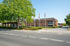 Blangstedgårdsvej 66, 5220 Odense SØ