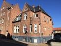 Pantheonsgade 29, 1., 5000 Odense C