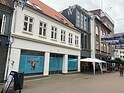 Vestergade 58, 5000 Odense C