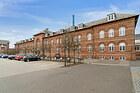 Rytterkasernen 21, lejemål 1-6, 5000 Odense C