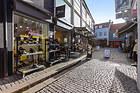 Maren Smeds Gyde 5, 8000 Aarhus C