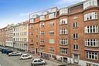 Jerichausgade 16, 8000 Aarhus C