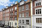 Falstersgade 55, 8000 Aarhus C