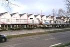 Paludan-Müllers Vej 24, 1. sal, 8200 Aarhus N