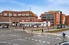 Funch Thomsens Gade 2, 8200 Aarhus N