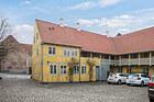 Studsgade 35, st., 8000 Aarhus C