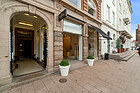 Store Torv 6, st., 8000 Aarhus C