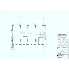 231 m²