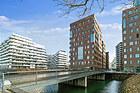 Mariane Thomsens Gade 1C, 4. sal, 8000 Aarhus C