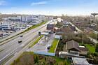 Viborgvej 203, 8210 Aarhus V