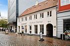 Vestergade 1, st. tv., 8000 Aarhus C