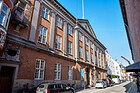 Kannikegade 16, 8000 Aarhus C
