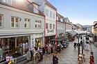 Søndergade 7, 7100 Vejle