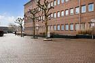 Blegbanken 3-5, 2. sal, 7100 Vejle