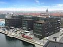 Østre Havnegade 12, 9000 Aalborg