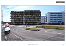 Lauritzens Plads 3, 9000 Aalborg