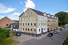 Frederiksgade 8, 9000 Aalborg