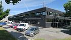 Porsvej 2, 1., 9000 Aalborg
