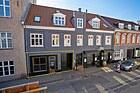 Sankelmarksgade 9A, 9000 Aalborg