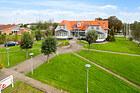 Hjørringvej 156, 9400 Nørresundby
