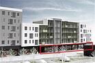 Tornhøjvej 4A - Etape 2 (393 m²), 9220 Aalborg Ø