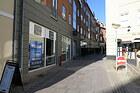 Møllegade 6A, 9000 Aalborg