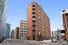 Østre Havnegade 22, st., 9000 Aalborg