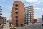 Østre Havnegade 26, st., 9000 Aalborg