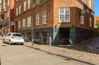 Skipper Clements Gade 1, kl., 9000 Aalborg