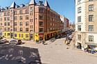 Søllerødgade 53, 2200 København N
