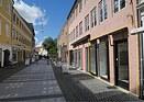 Nørregade 17B, st., 9000 Aalborg