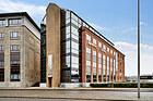 Vestre Havnepromenade 1B, 4. sal, 9000 Aalborg