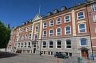 John F. Kennedys Plads 43, 2. sal, 9000 Aalborg