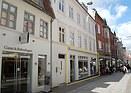 Gravensgade 12, st., 9000 Aalborg