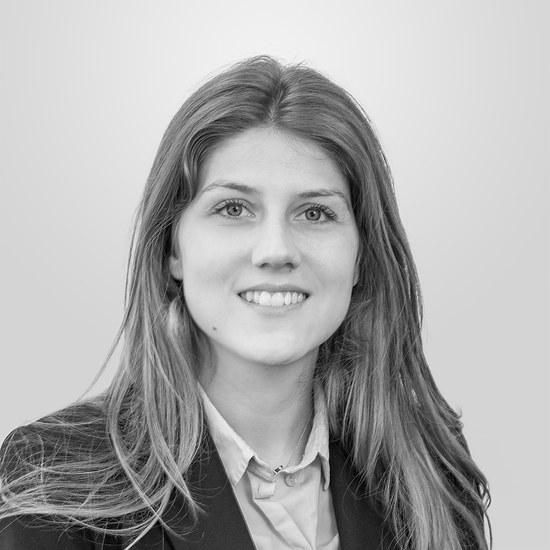 Cecilie Seidenfaden