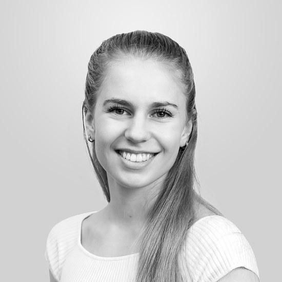 Simone Thygesen