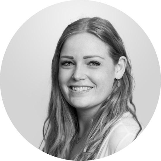 Malou Kørner Bentsen