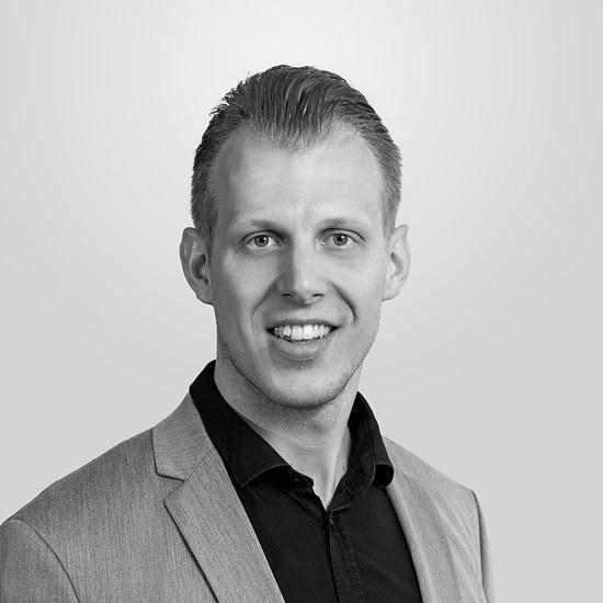 Kristian Laurits Kristensen