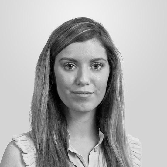 Melina Gialitaki