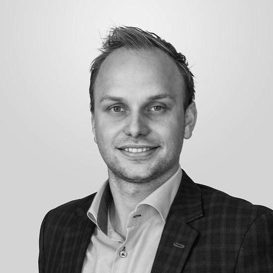 Mikkel Heinemann