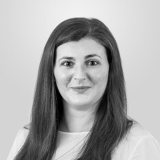 Elma Cosovic