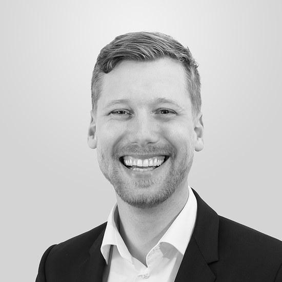 Kasper Høgholt