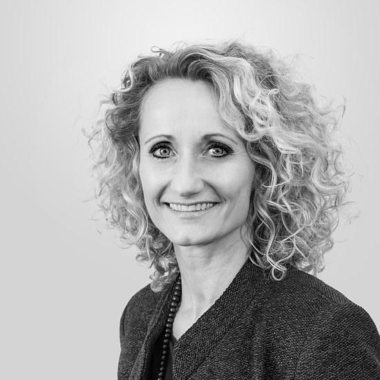 Tina Guldbæk