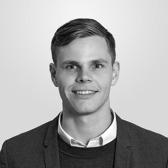 Jacob Zangenberg Jensen